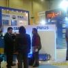 <Digimax S800 / Kenox S800>